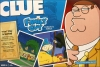 Clue - Family Guy Collector's Edition