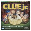 Clue Jr. - The Case of the Missing Cake Image #1