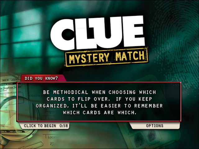 games cluedo play online free