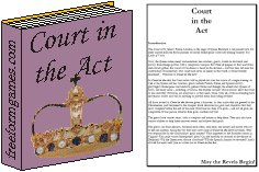 Court in the Act