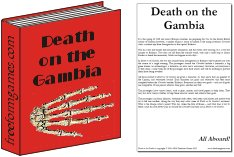 Death on the Gambia