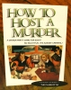 How To Host A Murder - The Class Of '54