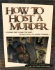 How To Host A Murder - The Last Train From Paris