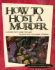 How To Host A Murder - The Tragical Mystery Tour