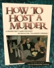How To Host A Murder: The Watersdown Affair