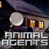 Mystery Stories: Animal Agents