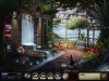 Nancy Drew Dossier: Resorting to Danger Screen Shot #1