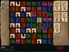 Nancy Drew Dossier: Resorting to Danger Screen Shot #2
