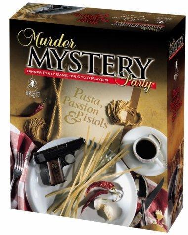 http://www.mysterygamecentral.com/img/games/PastaPassionPistols_2.jpg?vm=r
