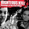 Righteous Kill: Revenge of the Poet Killer