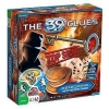 The 39 Clues: Search for the Keys