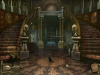 Dark Tales:  Edgar Allan Poe's The Black Cat Collector's Edition Screen Shot #2