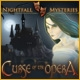 Nightfall Mysteries: Curse of the Opera