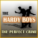 The Hardy Boys - The Perfect Crime