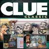 Clue Classic Goes Casual