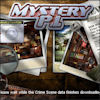 Play Mystery P.I. Online