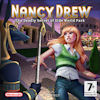 Nancy Drew Coming to the Nintendo DS