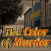 The Color of Murder: A Carol Reed Mystery